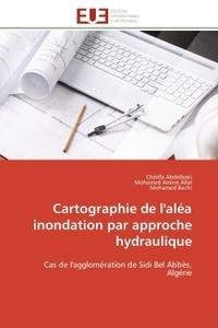 CARTOGRAPHIE DE L'ALEA INONDATION PAR APPROCHE HYDRAULIQUE