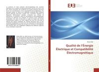 QUALITE DE L'ENERGIE ELECTRIQUE ET COMPATIBILITE ELECTROMAGNETIQUE