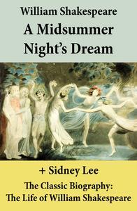 a midsummer nights dream by shakespeare essay