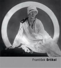 FRANTISEK DRTIKOL: PORTRAITS /ANGLAIS
