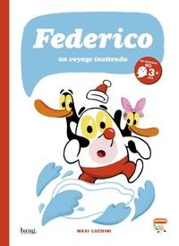 FEDERICO 2