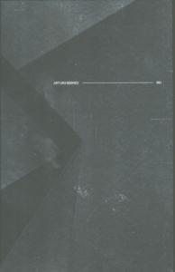 ARTURO BERNED SCULPTURES /ANGLAIS
