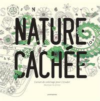 NATURE CACHEE