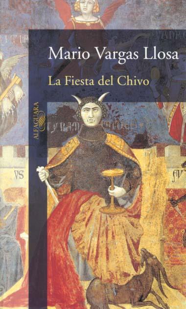 FIESTA DEL CHIVO