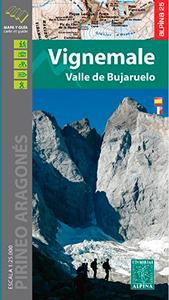 VIGNEMALE/VALLE DE BUJARUELO