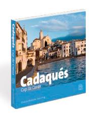 CADAQUES, CAP DE CREUS