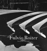 FULVIO ROITER /ANGLAIS