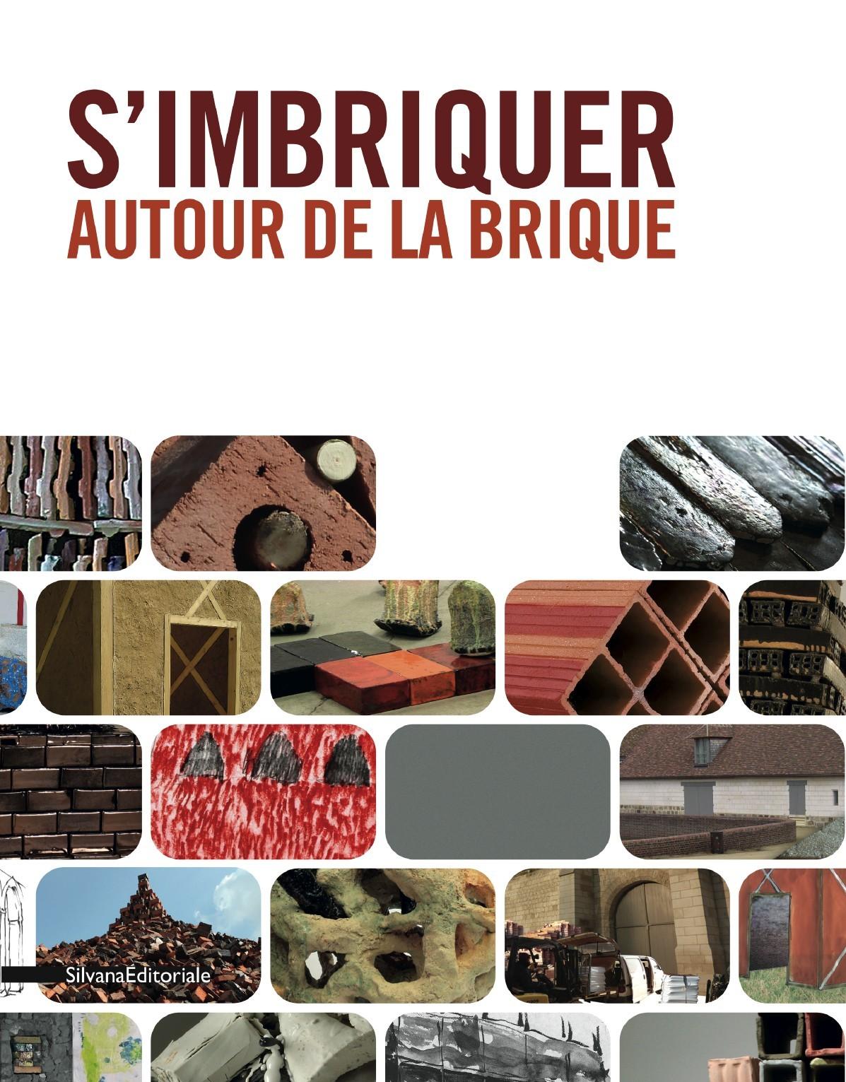 S'IMBRIQUER AUTOUR DE LA BRIQUE
