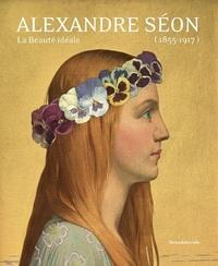 ALEXANDRE SEON (1855-1917)