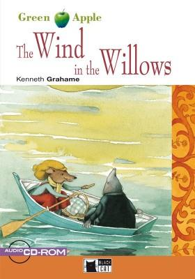 WIND IN THE WILLOWS+CDROMA1 STARTER