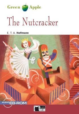 NUTCRACKER+CDROMA1 STARTER