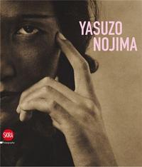 YASUZO NOJIMA /ANGLAIS