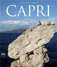 CAPRI /ANGLAIS