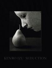 KENRO IZU: SEDUCTION /ANGLAIS