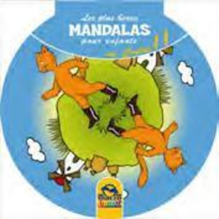 PLUS BEAUX MANDALAS CONTES 11
