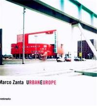 MARCO ZANTA URBANEUROPE /ANGLAIS