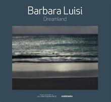 BARBARA LUISI DREAMLAND /FRANCAIS/ANGLAIS