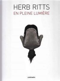 HERB RITTS EN PLEINE LUMIERE /FRANCAIS