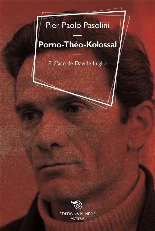 PORNO-THEO-KOLOSSAL