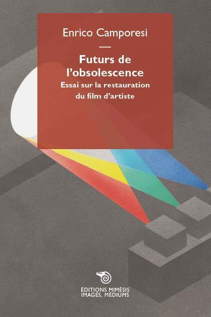 FUTURS DE L'OBSOLESCENCE