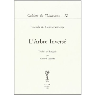 L'ARBRE INVERSE