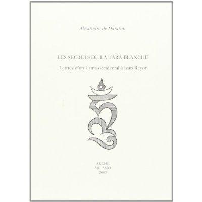 SECRET ET SOCIETES SECRETES EN ISLAM : TURQUIE, IRAN ET ASIE CENTRALE. XIX -XX .