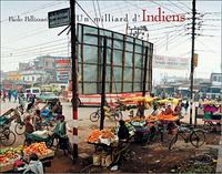 MILLIARD D'INDIENS (UN)