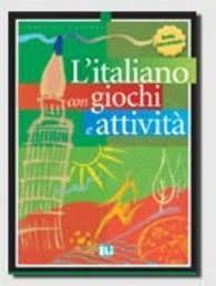 L'ITALIANO CON.1