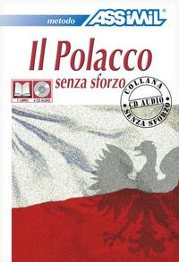 PACK CD POLACCO S.S.
