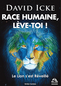 RACE HUMAINE  LEVE-TOI