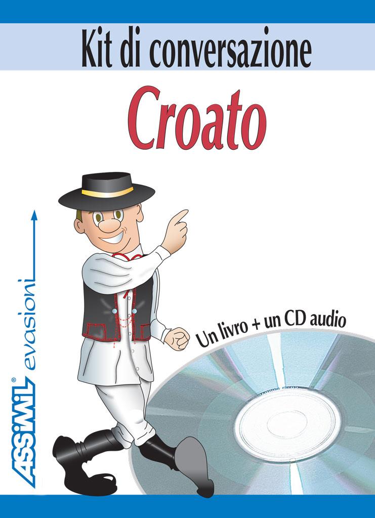 KIT CONV. CROATO