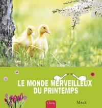LE MONDE MERVEILLEUX DU PRINTE