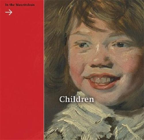 CHILDREN IN THE MAURITSHUIS /ANGLAIS