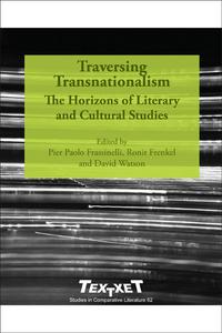TRAVERSING TRANSNATIONALISM
