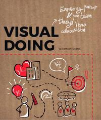 VISUAL DOING /ANGLAIS