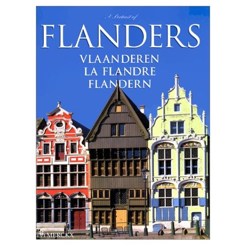 A PORTRAIT OF FLANDERS