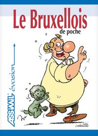 GUIDE POCHE BRUXELLOIS