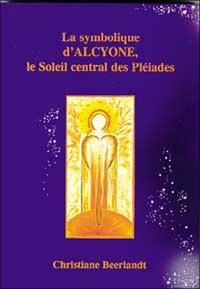LA SYMBOLIQUE D'ALCYONE - L'IMAGE-DE-SOI DEFORMEE DE L'ETRE HUMAIN