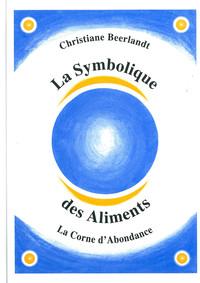 SYMBOLIQUE DES ALIMENTS - CORNE ABONDANCE