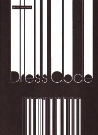 DRESS CODE INTERIOR DESIGN FOR FASHION SHOPS /ANGLAIS