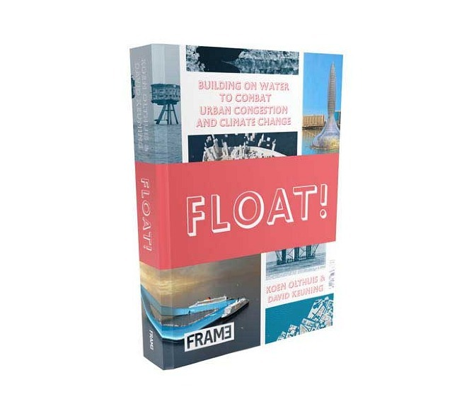 FLOAT! /ANGLAIS