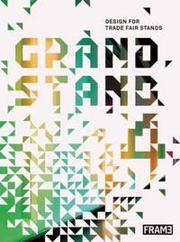 GRAND STAND 4 /ANGLAIS