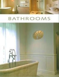 SALLES DE BAINS - BATHROOMS