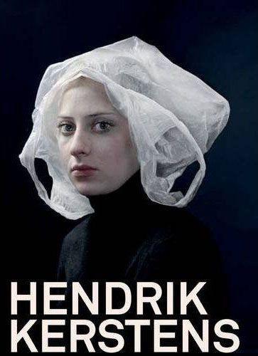HENDRIK KERSTENS PAULA /ANGLAIS/NEERLANDAIS