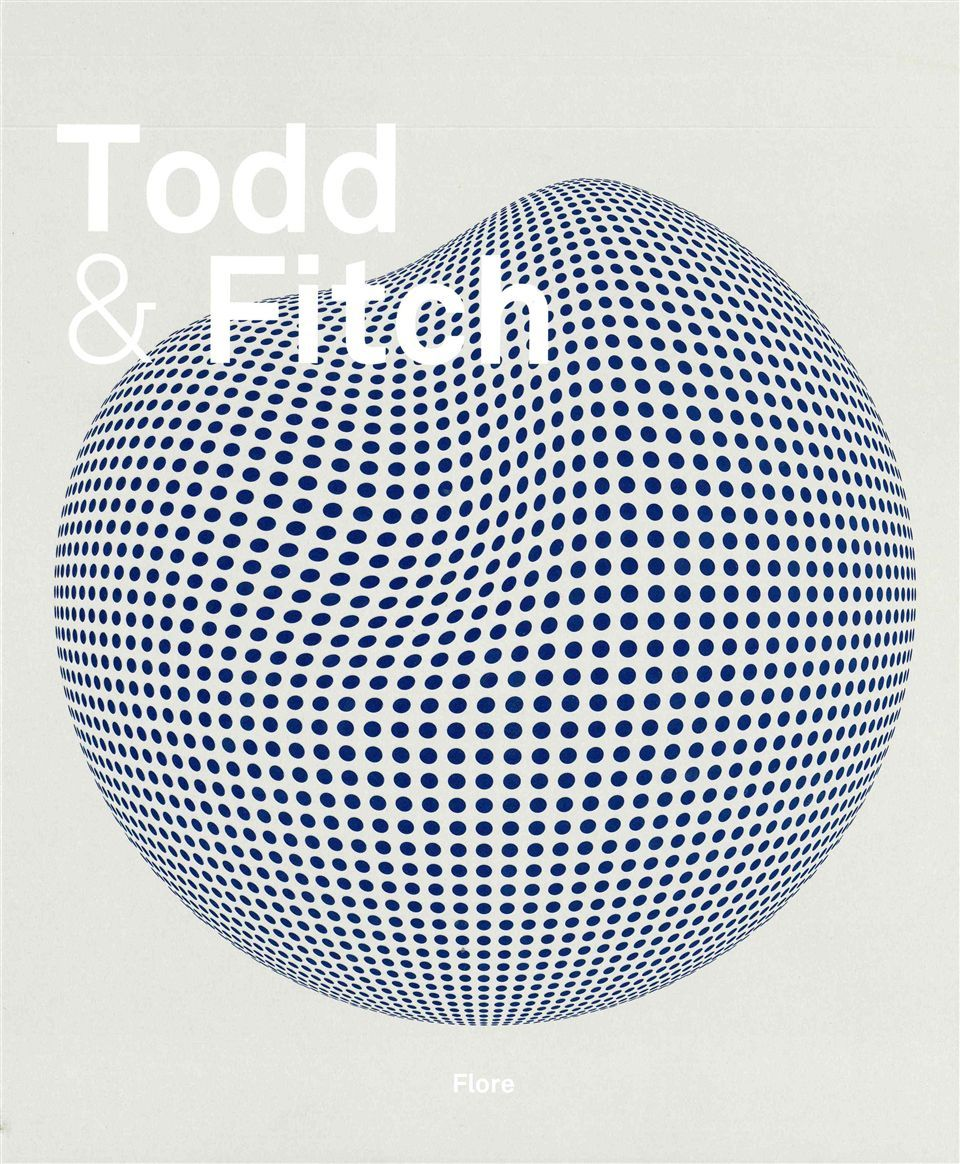TODD&FITCH - ARCHITECTURE TRADITIONNELLE DE TERRE