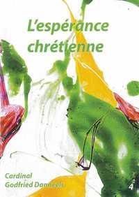 LIVRET - L'ESPERANCE CHRETIENNE