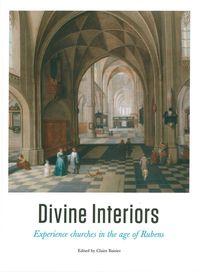 DIVINE INTERIORS