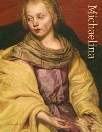 MICHAELINA WAUTIER (1614-1689)