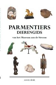PARMENTIERS DIERENGIDS