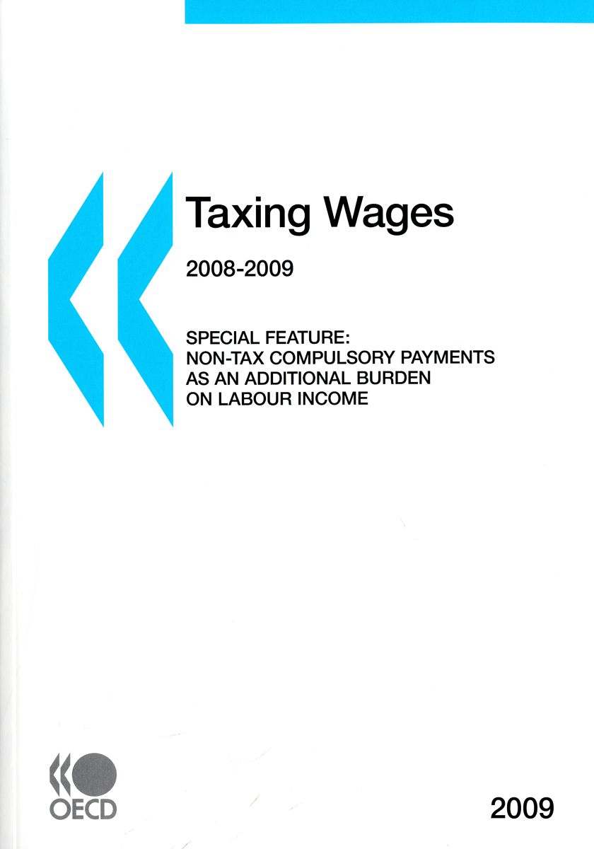Taxing Wages 2009